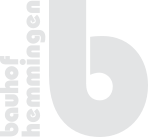 bauhofkultur.de Logo